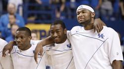 NCAA校友队谁更强 一球队或可媲美肯塔基大学