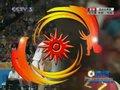 视频策划:中国男篮亚运十佳球