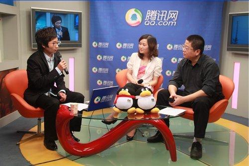 新华社记者:房地产足球或引危机 应树新机制