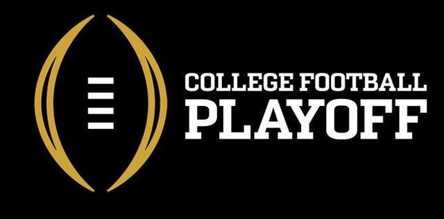 "ESPN:美国大学金饭""碗""降临 又将举国狂欢"
