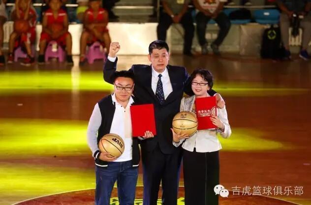自由篮球外挂,篮球战术图解,篮球比赛规则,篮球部落优酷全集