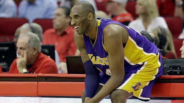 腾讯NBA实力榜:骑士雷霆压勇士 湖人联盟垫底