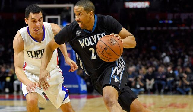 "NBA""莫文蔚""比邓肯还老 两大纪录现役无敌"
