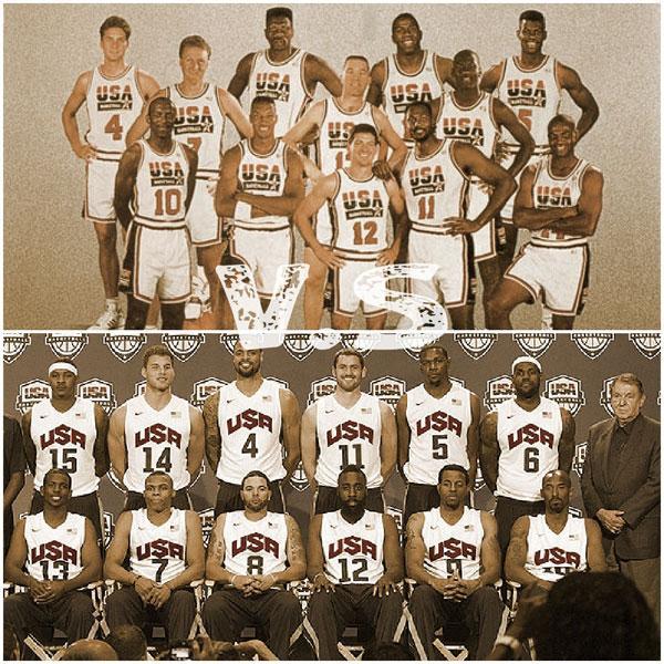 大话NBA: