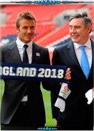 能承办奥运会的英国输在哪里?