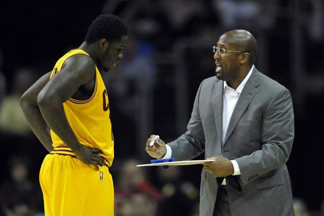 NBA史上最大水货的不幸 请不要再嘲讽他了!
