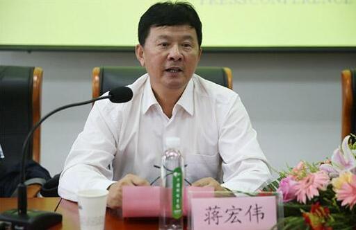中国男网伪职业化 国家队平台弱化教练不愿去