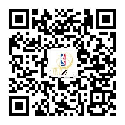 NBA选教练大有乾坤 沃顿因为身高当湖人主帅?