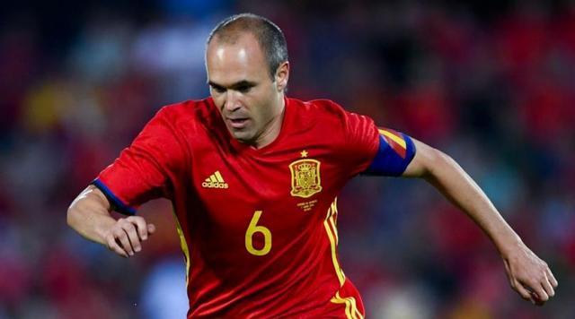 【全景欧洲杯】葡萄牙热身赛大胜 德国招新星