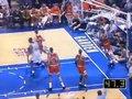 视频:NBA最伟大十大扣篮 科比上榜乔丹居首