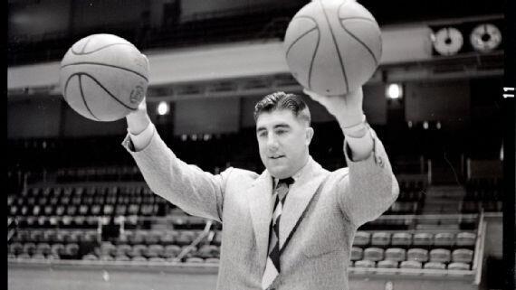 前NBA全明星前锋辞世 曾帮美国男篮夺取金牌