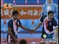 视频:卡巴迪半决赛 印度3-0领先日本