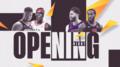 NBA新赛季时间点:10月23日揭幕战 2月14交易截止日