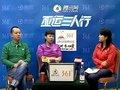 钱红做客腾讯网 预测孙杨在伦敦奥运能拿金牌
