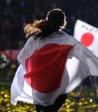 日本崛起,樱花绚烂