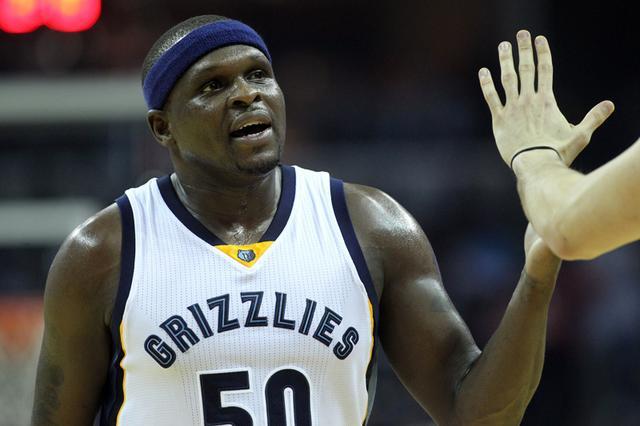 NBA最胖球员有多重?悍将163公斤力压奥尼尔