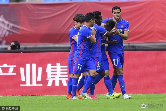 力帆1-2辽足后向中国足协申诉 称裁判影响结果
