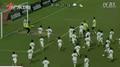 视频:友谊赛109个广州小孩混战12人皇马
