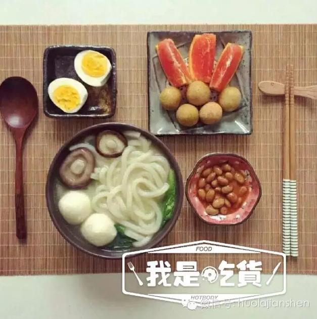 晚餐吃鸡蛋减肥吗_健身减肥是什么 晚餐吃大米一粒都长胖?