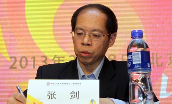 腾讯特评:中超第十年 期盼职业联赛管办分离