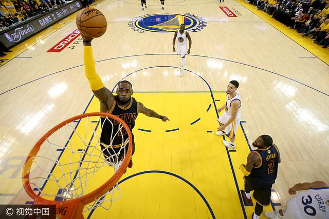 史上最全NBA球员排行榜 621将排座次詹皇仍居第一