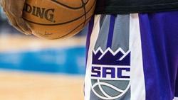 国王将为NBA 2K联赛创电竞场馆 未来还将继续投入