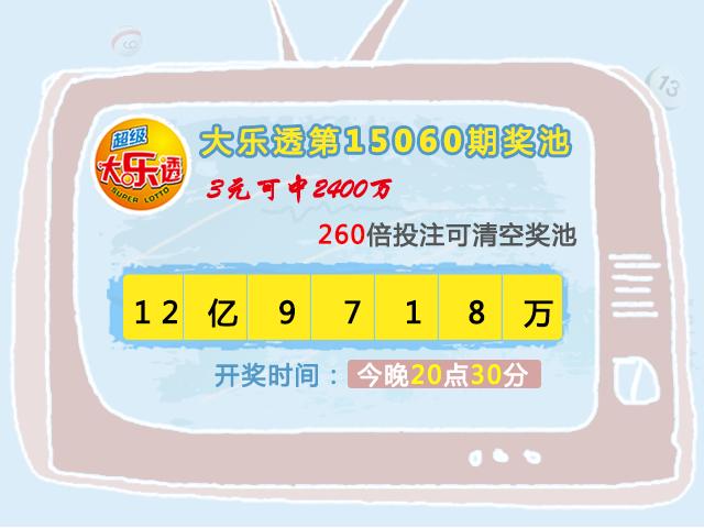27日彩经:男子买彩不中竟伪造彩票诈骗获罪