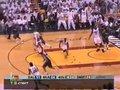 视频:韦德15分终极逆转 热火总决赛从此翻身