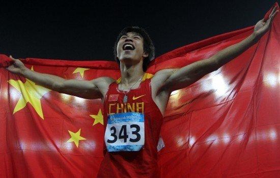 苏雄锋:世锦赛欲再胜对手 赛前预期跳8米25