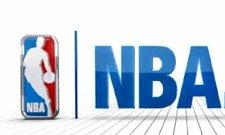 NBA声明科比先遭犯规 湖人蒙冤输球+核心重伤
