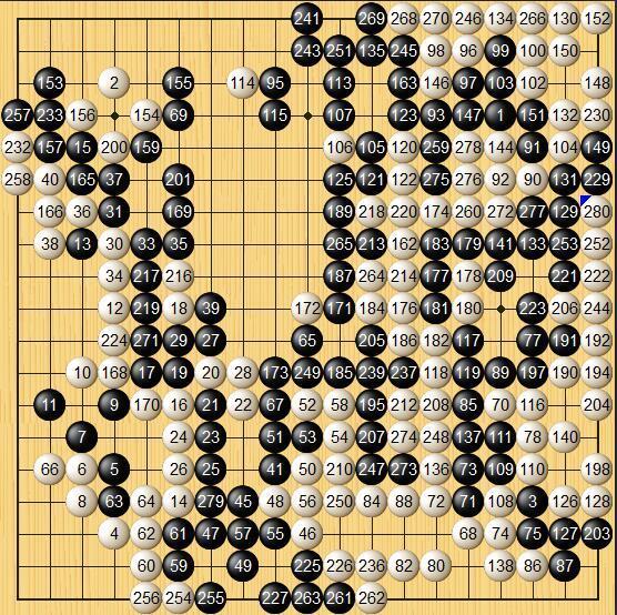 倡棋杯江维杰2-1胜陈耀烨 将与檀啸争夺冠军