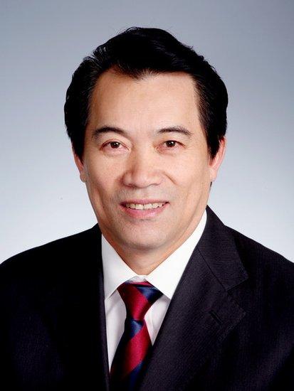 刘凤岩当选世界羽联副主席 增强国羽地位