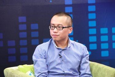 王猛做客腾讯:姚明被退役 不会执教和走仕途