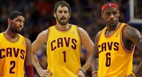 NBA圣诞大战 除了科比你还得知道的5个冷知识