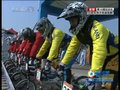 视频:男子小轮车竞速决赛 中国香港摘得一金