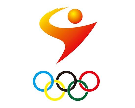 国家体育总局社会体育指导中心