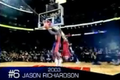 视频:扣篮赛经典回顾 文斯卡特超越飞人登顶