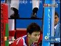 视频:女子藤球决赛第二场 中国队四两拨千斤