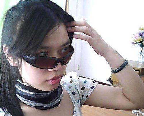火爆八月酷热短裙内美女无弈城韩国美女美女挑战中国围棋图片