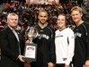2006年投篮之星:历史最强纪录