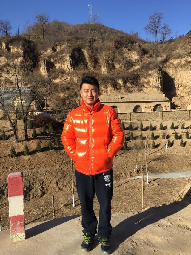 王皓正式宣布退出国家队 希望以教练身份回归