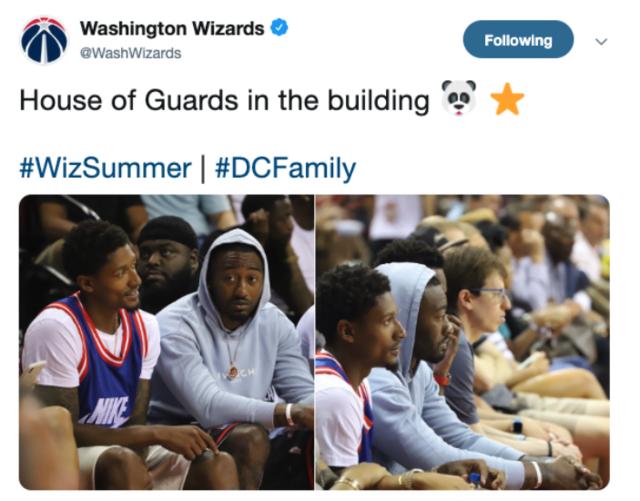 社交圈:杜兰特伊戈达拉离开 勇士下季脱离争冠军团? NBA新闻 第10张