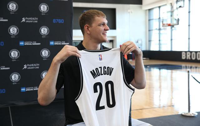 天使还是魔鬼 分析NBA30队超值与最坑球员合同
