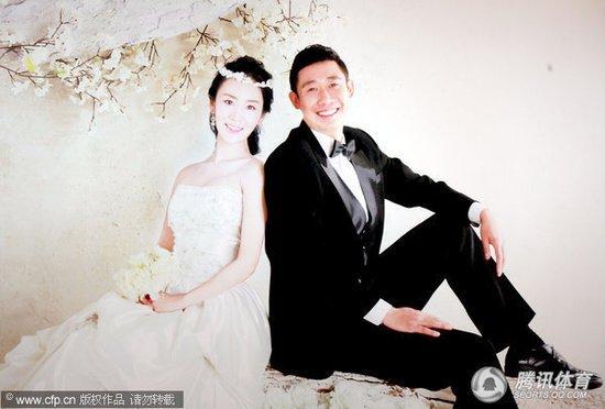 高健PK胜韩国男人迎娶空姐 见面礼送GUCCI鞋