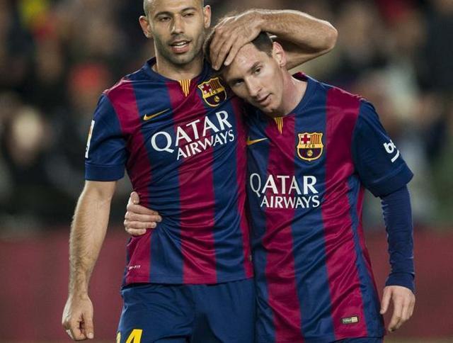 只有哥:小马梅西可高于俱乐部a只有热气球图片图片