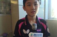 归化神童:要为日本夺金