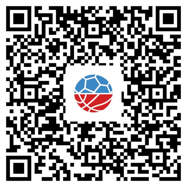 女超联赛长春队客战河北 主帅:吸取国足教训