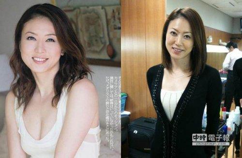 日本美女泳将曝赛前剃光体毛