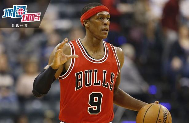 揭开神秘面纱 他们是NBA超级巨星都惹不起的人