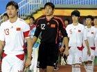 中国足球技不如人